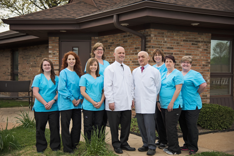 dental-practice-ellisville-mo