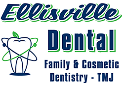 Dentist Ellisville MO - Dental Care | Dr. Andrew G. Mitchell, DDS & A .