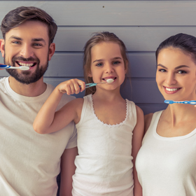 family-dentistry-ellisville-mo