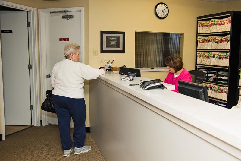 new-dental-patients-ellisville-mo-1