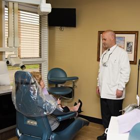 preventative-dentistry-ellisville-mo